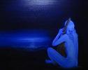 Artiste : VANDERHAEGEN Serge  /  Titre : NUIT MAGIQUE