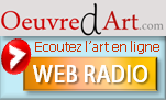 Art Web Radio